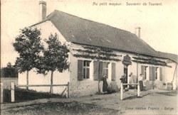 Sivry-Touvent - Au Petit Mayeur