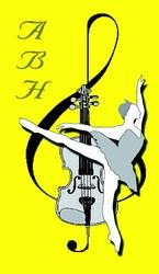 Académie de musique et de danse de la Botte du Hainaut