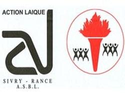 Action laïque de Sivry-Rance asbl
