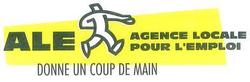 Agence locale pour l'emploi (ALE)