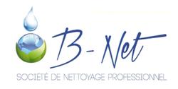 B-Net SCRL