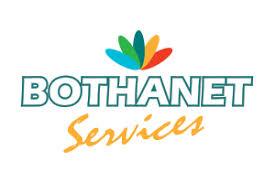 Bothanet
