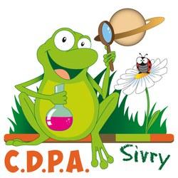 Centre de Dépaysement et de plein air (CDPA)