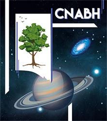 Cercle des naturalistes et astronomes amateurs de la Botte du Hainaut - CNABH asbl