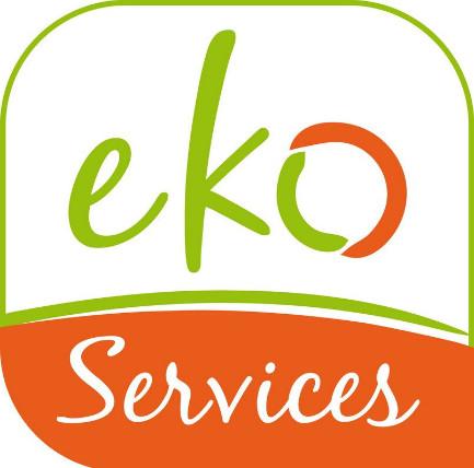 EkoServices