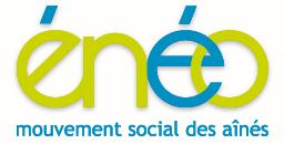 Énéo - Mouvement social des aînés
