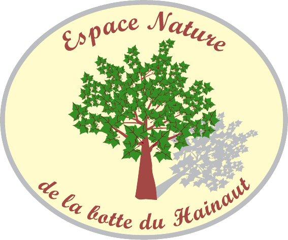 Espace Nature de la Botte du Hainaut