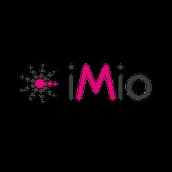 IMIO - Intercommunale de mutualisation informatique et organisationnelle