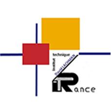 """Institut technique de la Communauté Française """"David Lachman"""""""