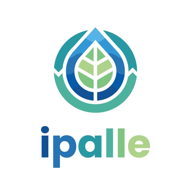 IPALLE Sud-Hainaut