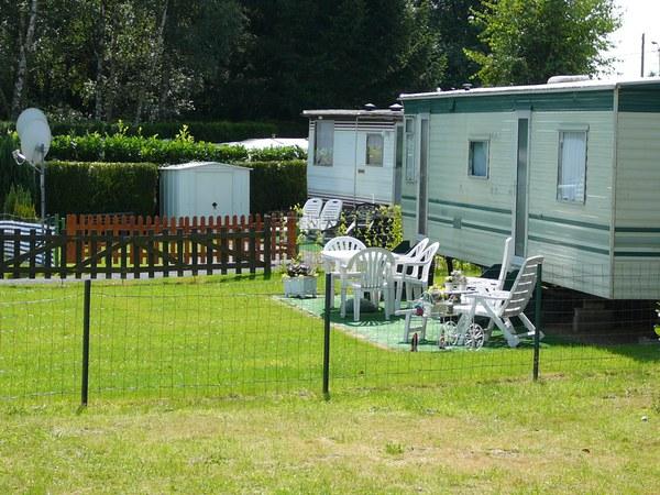 camping la Porte des Fagnes 3
