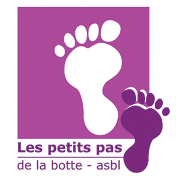 Les petits pas de la Botte