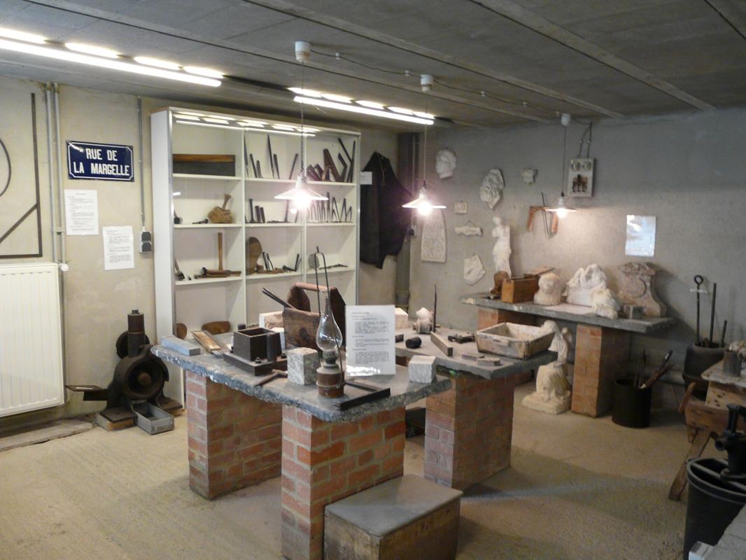 Musée du marbre (53)
