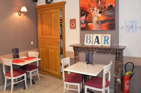 Pizzeria Le marbrier (13)