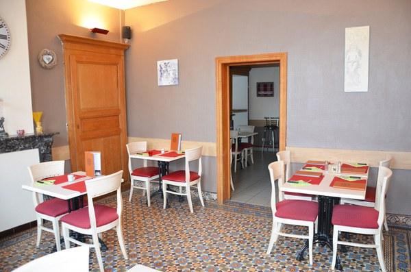 Pizzeria Le marbrier (9)