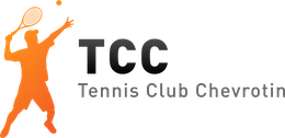 Tennis Club chevrotin asbl