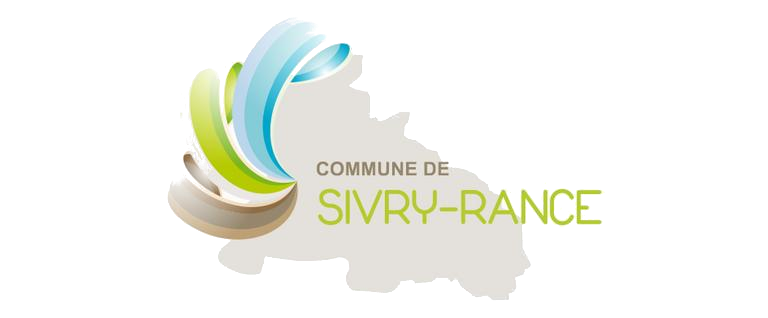 Sivry-Rance - administration communale