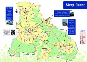 plan de sivry rance copie