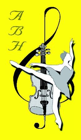 Académie de musique et de danse