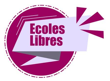 Ecoles libres