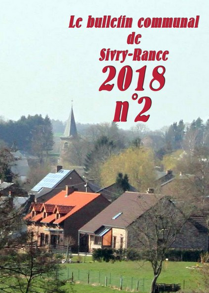 BC 2018 2 couvertureh5